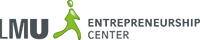 LMU EC Logo