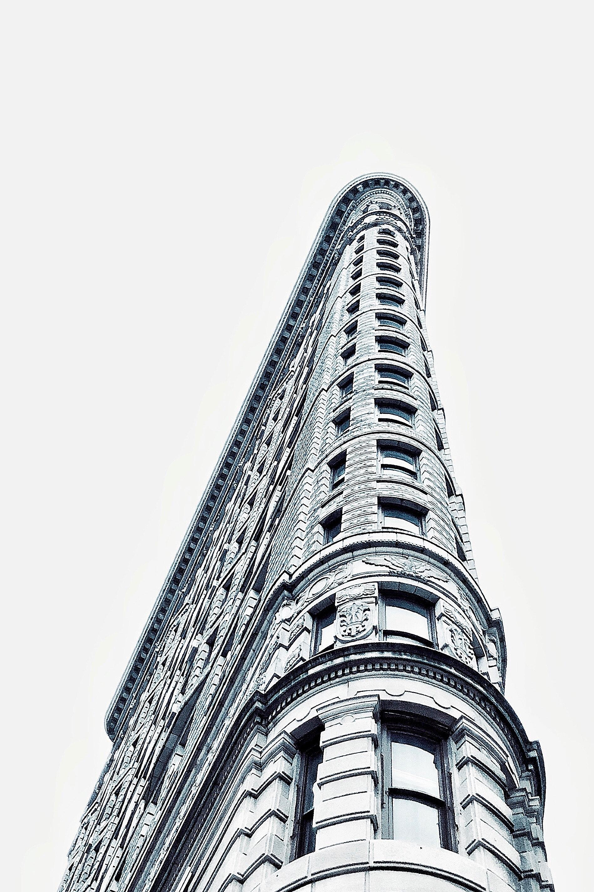 ivory tower-corporate development-aumentoo
