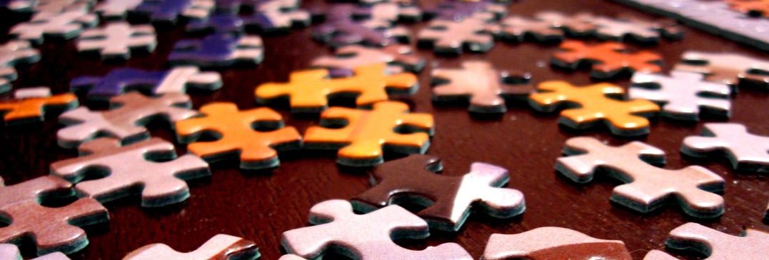 puzzle-challenge-aumentoo