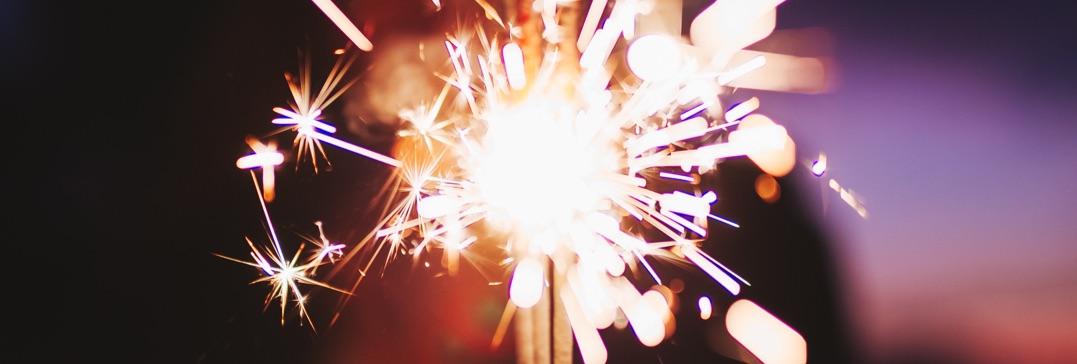 blur-celebration