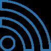 newsfeed-icon