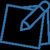 icon-aufgabenverteilung