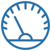 speed-meter-icon
