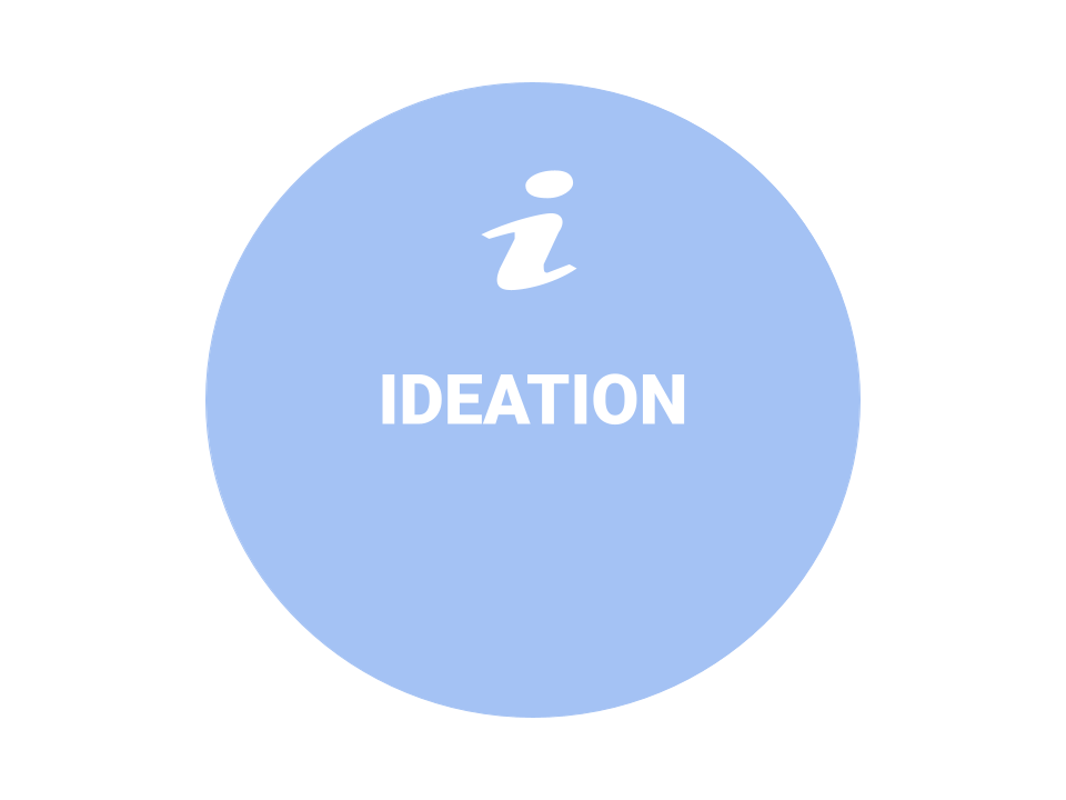 Ideation_Icon