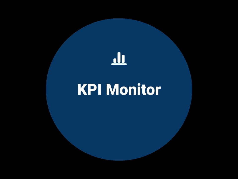 kpi-monitor-icon