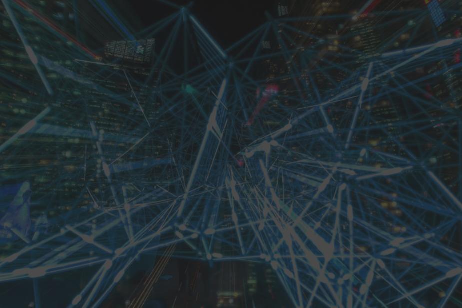 hubs-slider-network