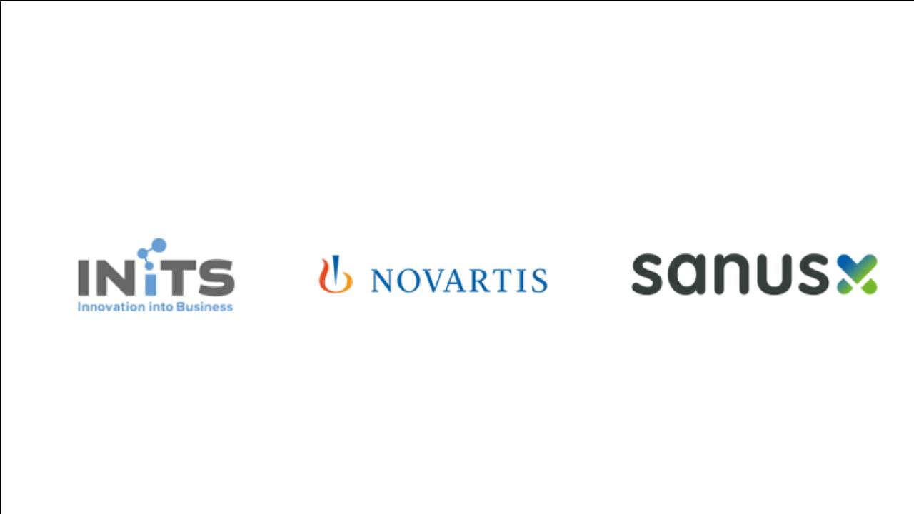 inits-novartis-sanusx-logos