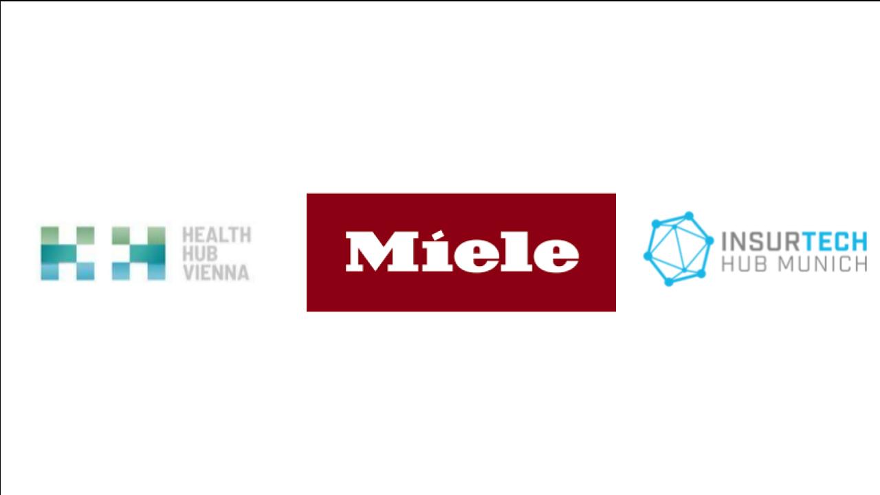 miele-hhv-insuretech-logos
