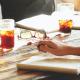 open-innovation-software-header